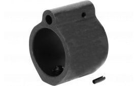 Tacfire MAR001S-BB .936 LOW Profile GAS Block