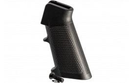 Tacfire LPK01-USA AR15 Lower Parts KIT