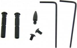 Tacfire MAR108 AR15 ANTI-WALK PIN SET