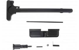Tacfire UPK-1 AR15 Upper Parts KIT