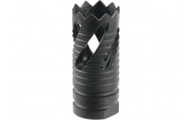 Tacfire MZ1021 223 1/2X28 Thread Crown MB