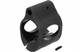 Tacfire MAR001-CO .750 Clamp ON LP GAS Block