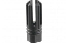 Tacfire MZ1005-3B 308 5/8X24 6 Prong Flash Hider
