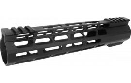 Tacfire HG08-10-N AR15 Slim M-Lok HG 10IN
