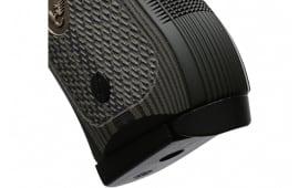Wilson Combat 676 Mag Guide Beretta 92/96 Full Size Steel Black