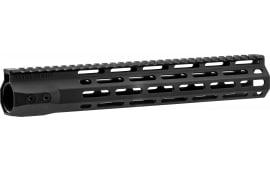 Wilson Combat TRMLOK12 Handguard AR15 M-Lok 12.6IN