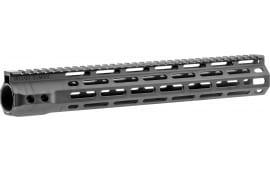 Wilson Combat TRMLOK14 Handguard AR15 M-Lok 13.8IN