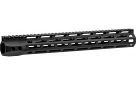 Wilson Combat TRMLOK15 Handguard AR15 M-Lok 15IN