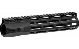 Wilson Combat TRMLOK9 Handguard AR15 M-Lok 9.3IN