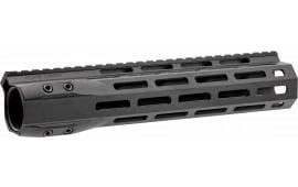 Wilson Combat TRMLOKAR1010 Handguard AR10 M-Lok 10.6IN