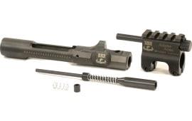 Adams Arms FGAA03104 Standard Pistol Length Pistion Kit AR Style 223 Remington/5.56 NATO Steel