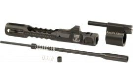 Adams FGAA03204 P Series Piston KIT Carbine