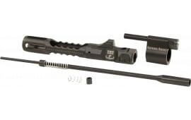 Adams FGAA03207 P Series Piston KIT MID