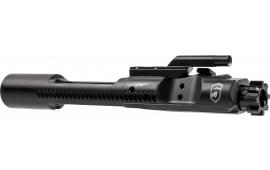 PHASE5 BCG-M16 AR15 Bolt Carrier Group