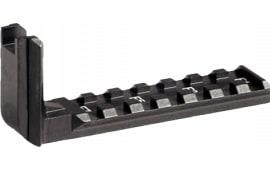 Command Arms FR1 TPR 15/X6 Forward Rail