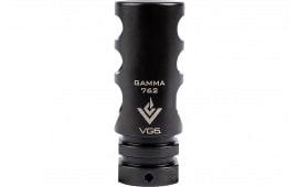 Aero Precision APVG100007A VG6 Gamma AR-15 7.62mm 17-4 Stainless Steel
