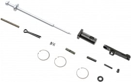 CMMG 55AFF68 AR-15 Bolt Rehab Kit AR Style .223 Various Black