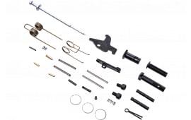CMMG 55AFFB4 AR-15 Survival Kit AR Style AR-15/M16/M4 Various