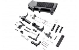 CMMG 55CA6B8 AR15 Lower Parts Kit .223/5.56 NATO