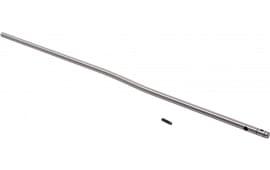CMMG 55DA193 AR Carbine Gas Tube Kit Carbine Carbine Aluminum Silver