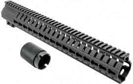 "CMMG 38DA22D Hand Guard Kit AR-15 MK3 15"" 6061-T6 Aluminum"