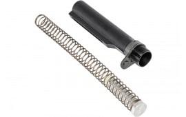 CMMG 55CA6C7 Receiver Extension Kit AR-15 Black