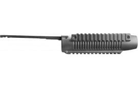 Aim Sports MTM88 Maverick 88 Shotgun Aluminum/Aircraft Grade Black