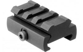 Aimsports ML109 1/4 High 1.6IN Long Riser MNT