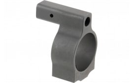 Aim Sports ZHMGBA02A Micro Gas Block .750 Melonite/QPQ Coated All AR-15 .223 Syn