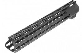Aimsports MTK556R AR/M4 Keymod Genii RL 15IN