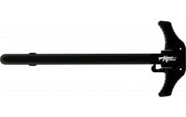 CMMG 55BA5F1 Charg Handle Assm AR15 Ambi