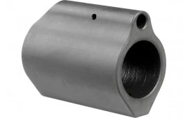 Midwest MCTAR-LPG Lopro GAS Block .750