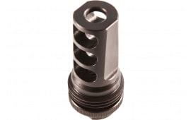 SilencerCo AC591 Specwar 762 Muzzle Brake ASR .308/7.62