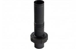 SilencerCo AC865 Salvo 12 Saiga/Vepr M22 Choke Mount Adapter Improved Cylinder