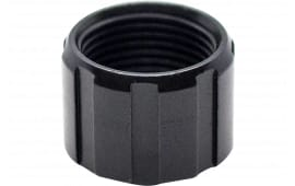 SilencerCo AC1361 Thread Protector 578x28 AR Style Steel
