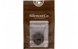 SilencerCo AC1413 Hybrid Endcap 45 ACP