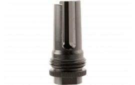 SilencerCo AC1562 Hybrid ASR Muzzle Device 9mm