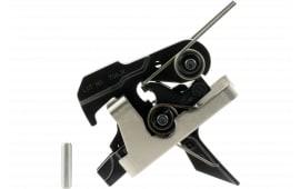Geissele Automatics 05659 Super MCX SSA Flat Bow AR Style Steel