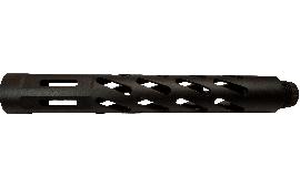 TNW Asrx Extended Handguard M-LOK