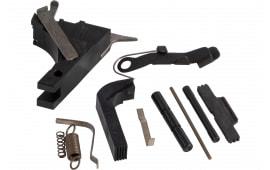 P80 PFP-FLTKIT Glock Frame Parts KIT G3