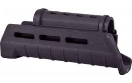 Magpul MAG620-PLM MOE AKM Hand Guard AK-47/AKM/AK-74 Polymer/Stainless Steel Plum
