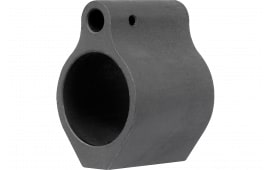Rock River Arms AR0122LPASY Low Profile Gas Block .750 Barrel AR-15 Black