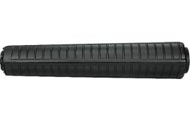 Rock River Arms AR0010B Handguard A2 Black Poly