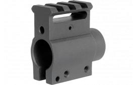 """Rock River Arms AR0122ASY Gas Block Sight Base AR-15 Aluminum .750"""""""
