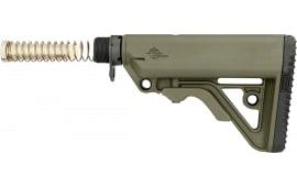 Rock River Arms AR0250NG Operator Rifle Polymer OD Green