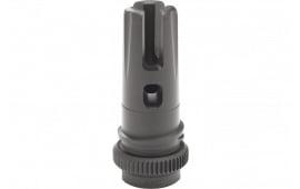 """Advanced Armament 103289 Brakeout 2.0 51T Compensator 51T 7.62mm 1.75""""- 2.375"""" L"""