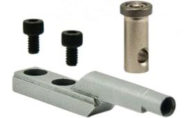 Patriot Ordnance Factory 00393 Roller Cam Pin Upgrade Kit AR-15 .223