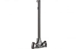 """Patriot Ordnance Factory 00850 Charging Handle Tomahawk AR-15 .308 7075 T6 Aluminum 7"""" X 5"""" X 5"""""""