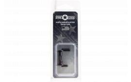 POF 01461 AMB Fire Control Selector 50 AND 90 DEG