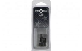 POF 01578 Micro B MB .308 5/8X24